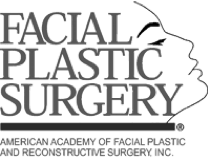Cosmetic surgery Denver