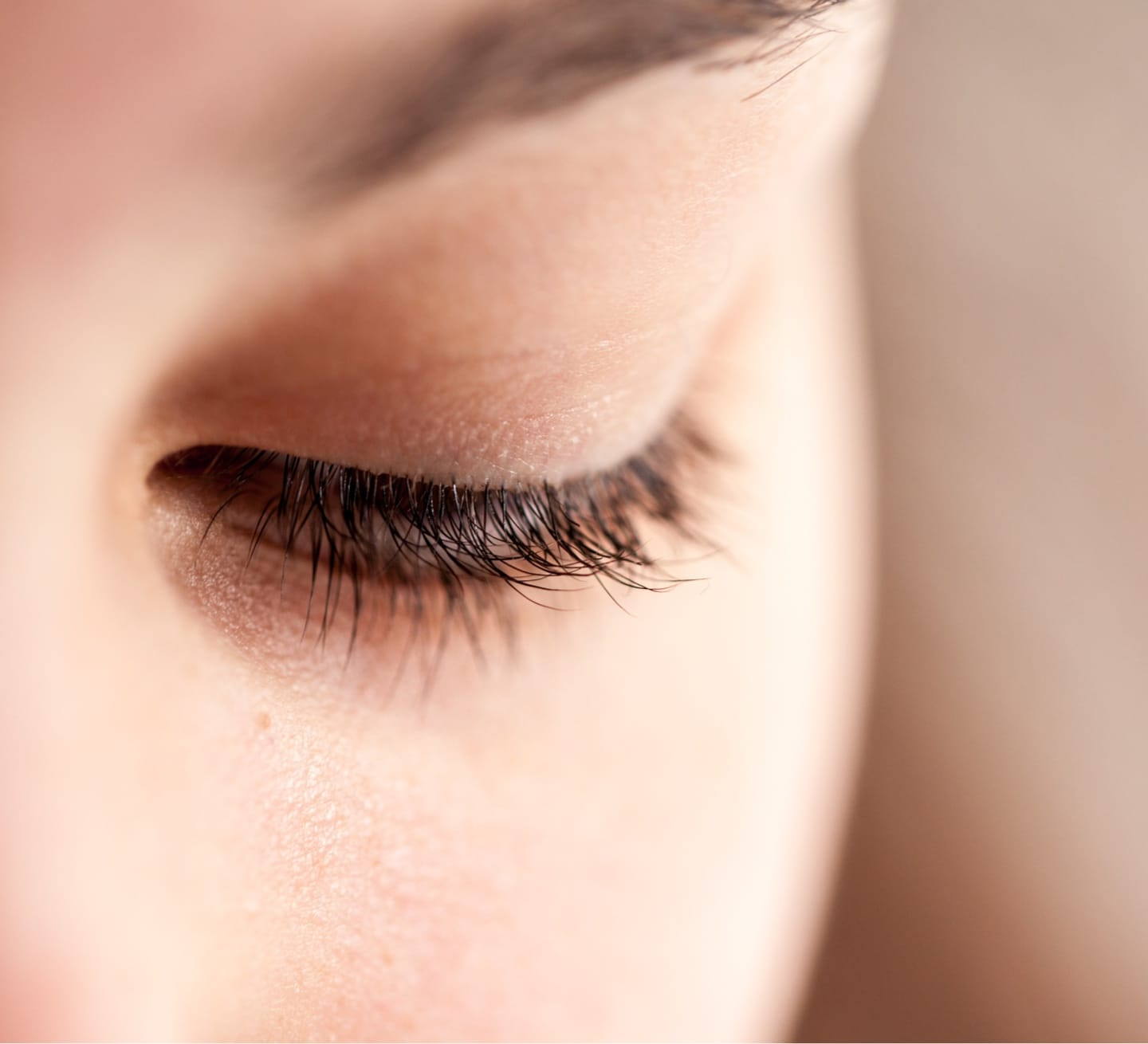 Blepharoplasty Denver